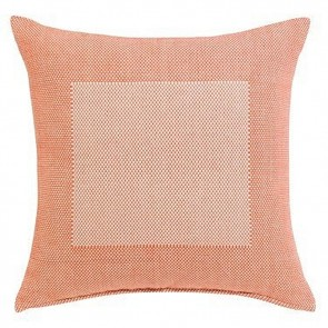Rapee Element Cushion
