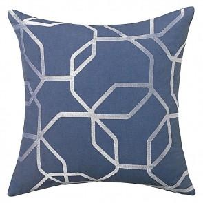 Rapee Octagon Cushion