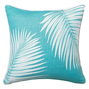 Rapee Palmier Cushion
