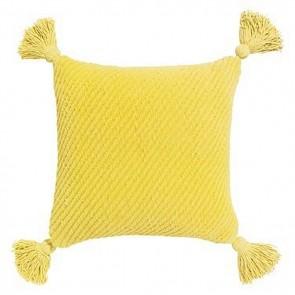 Rapee Cradle Cushion