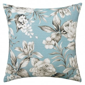Rapee Hayman Cushion