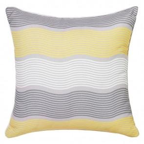 Rapee Riviera Wave Outdoor Cushion