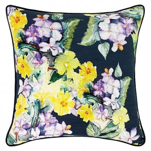 Rapee Flourish Cushion