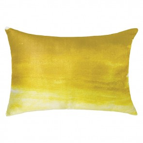 Rapee Mist Cushion