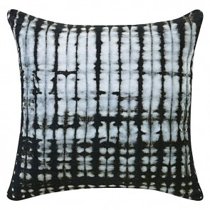 Rapee Mirage Cushion