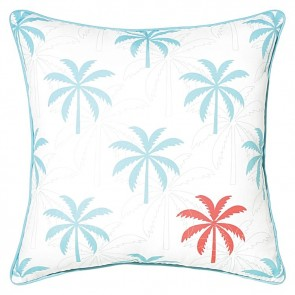 Rapee Riviera Island Outdoor Cushion