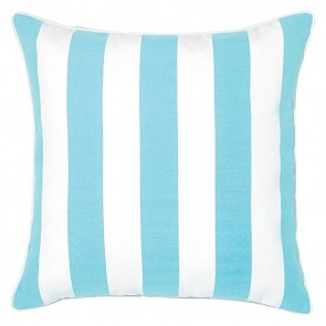 Rapee Riviera Stripe Outdoor Cushion