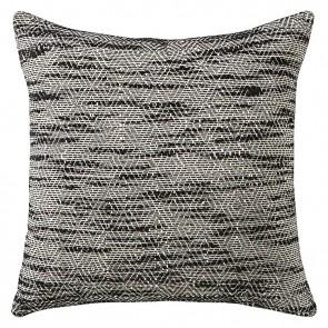 Rapee Nomadic Cushion