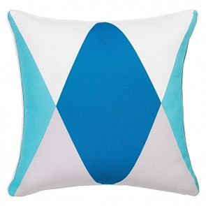 Rapee Riviera Diamond Outdoor Cushion