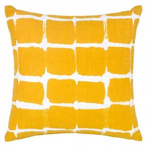 Rapee Panel Cushion