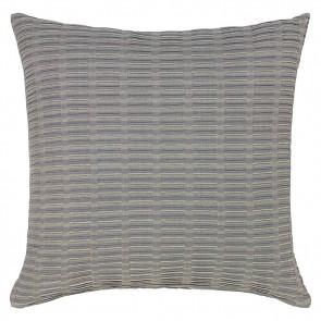 Rapee Sahara Cushion