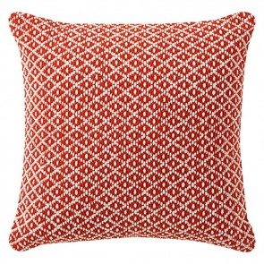 Rapee Namibia Cushion