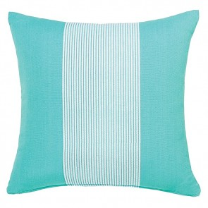 Rapee Hamptons Cushion