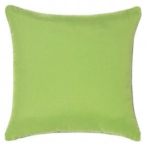 Rapee Riviera Plain Outdoor Cushion