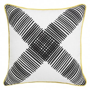 Rapee Paradox Cushion