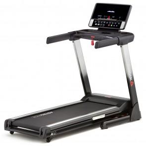 Reebok A6.0 Treadmill + Bluetooth
