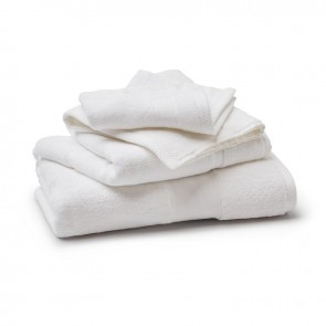 Linen and Moore Regent Towel