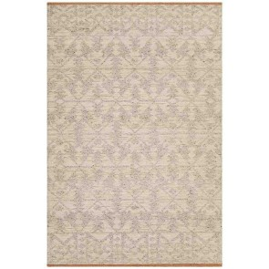 Relic 160 Natural By Rug Culture