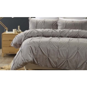 Phase 2 Renata Quilt Cover Set