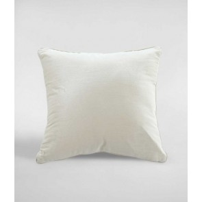 Ritz Cushion by MM Linen