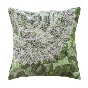 Rosalia Cushion by MM Linen