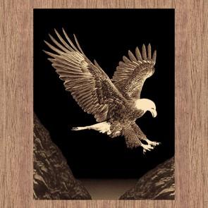 Ruby 6324 Eagle
