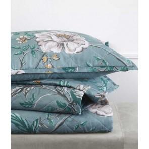 MM Linen Sabrina European Pillowcase