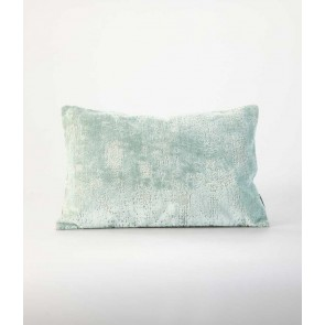 Sarona Cushion by MM Linen