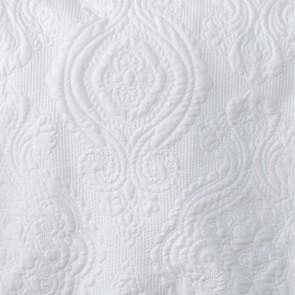 Bianca Cordelia White Bedspread Set
