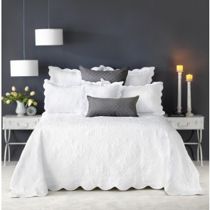 Bianca Shayla Bedspread Set