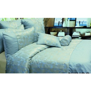 Phase 2 Shinco Quilt Cover Set