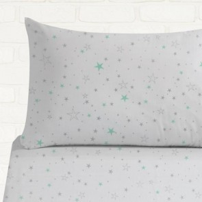 Combo Shining Stars Single Sheet Set by Lolli Living