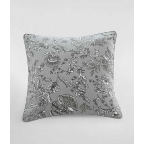 Simone Cushion by MM Linen