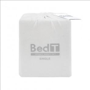 King Single BedT Sheet Sets by Bambury