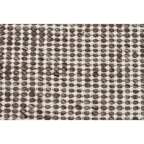Skandi 300 Brown Rug by Rug Culture