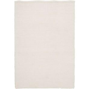 Skandi 300 White Rug by Rug Culture