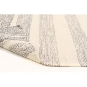 Skandi 309 Grey by Rug Culture
