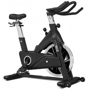 Lifespan Fitness SM-800 Magnetic Spin Bike