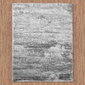 Soft Shaggy 1001 Light Grey