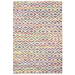 Spirit NU4 Multi Rug by Rug Culture