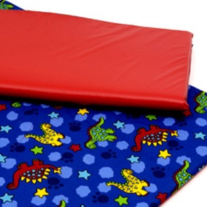 Babyhood Playpen Square Mat