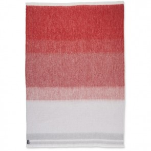 Sienna Alpaca Throw Blanket by St Albans