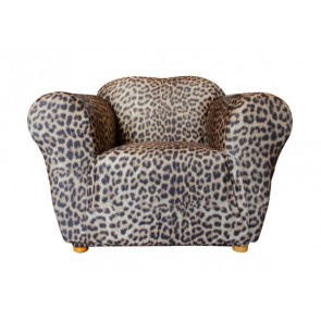 1 Seater Sofa Cover