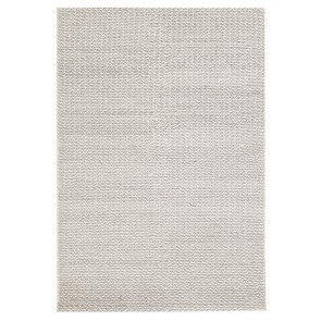 Studio 321 Silver by Rug Culture