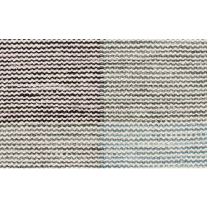 Studio 322 Blue Rug by Rug Culture