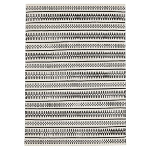 Studio 328 White by Rug Culture
