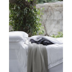 Linen and Moore Studio Super King Quilt Cover Set - CS