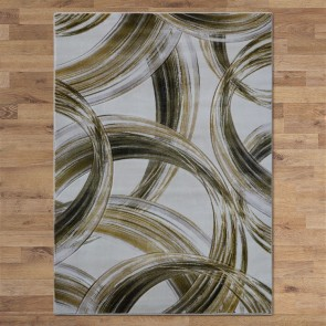 Sungate 1068 Gold by Saray Rugs