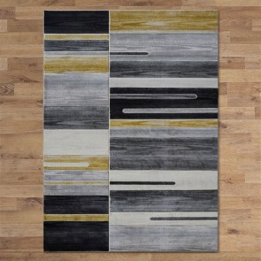 Sungate 2089 Gold by Saray Rugs