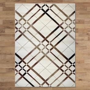 Sungate 782 Cream by Saray Rugs